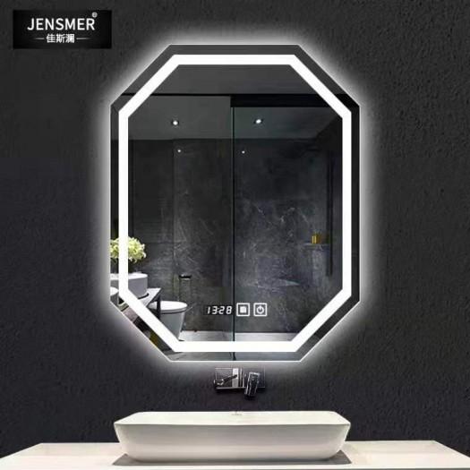 Gương LHA - 024